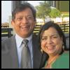 Samel Insurance client testimonial